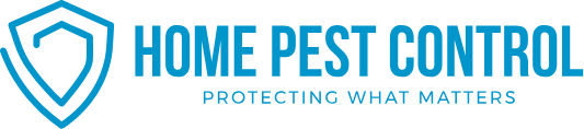 Home Pest Logo